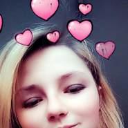 lalalovel's profile photo