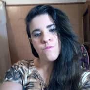 jimenaa2's profile photo