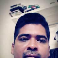 pedroguillermolozano's profile photo