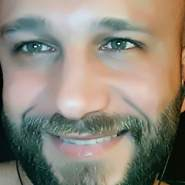 taym123455's profile photo
