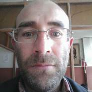 ahmete168's profile photo