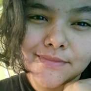 kareliluna99's profile photo