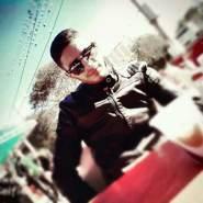 user_syf72's profile photo
