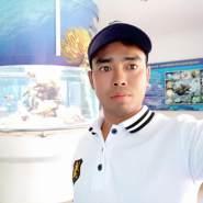 user_uvfew0276's profile photo