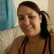 rosa0906's profile photo
