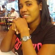 eridaniadiazacosta's profile photo