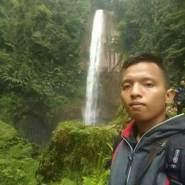 rioa369's profile photo