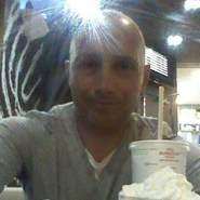 joseantoniogonz6's profile photo