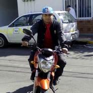 oscarbarrera2's profile photo