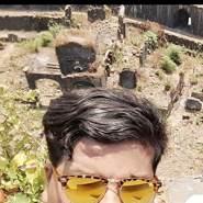 sanjogj's profile photo