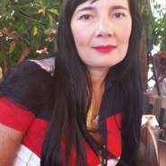 marianab44's profile photo