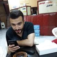 mohamedh730's profile photo