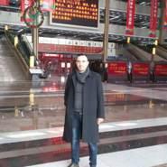 Mohammedbeik's profile photo