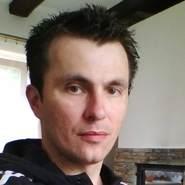 radekt's profile photo