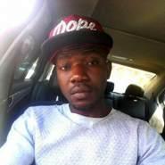 dauda9935's profile photo