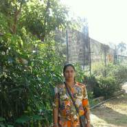 nadeeshas4's profile photo