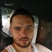 basharahmad30's profile photo
