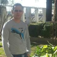 nedelcuv6's profile photo