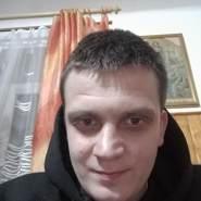 mariuszdziedzic's profile photo