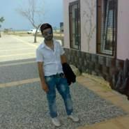 Sabany16's profile photo