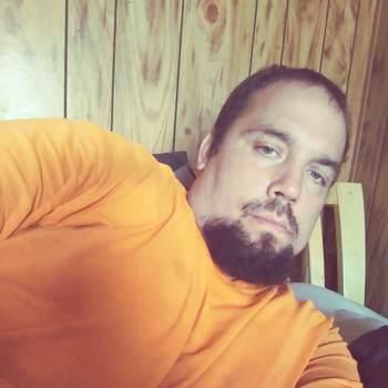 robertd99_Florida_Single_Male