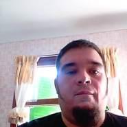 juanj398's profile photo