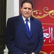 elakher's profile photo
