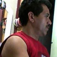 mainorr1's profile photo