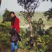 abdurr53's profile photo