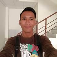 nurmansyah12's profile photo