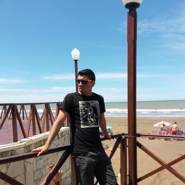 josel264's profile photo