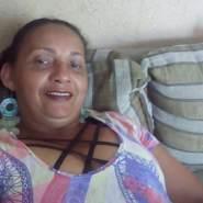 mariaj97's profile photo