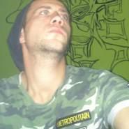 erdeir's profile photo