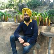 avtar4401's profile photo