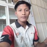 taufika28's profile photo