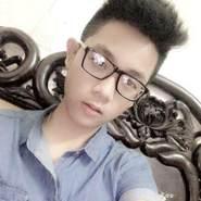 user_qd455's profile photo