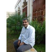 emad1968111's profile photo