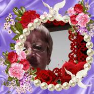 marinad32's profile photo