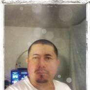 joselopez559's profile photo