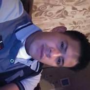 camilov14's profile photo