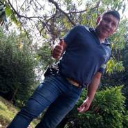 felicianop7's profile photo