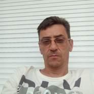 user_hs9350's profile photo