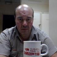 gerasimosk5's profile photo