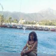 sandraa179's profile photo