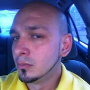 angelm14's profile photo