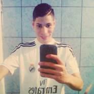 mauriciov12's profile photo