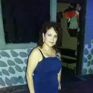 olic062's profile photo