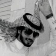 user_ipzjm3570's profile photo