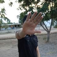 joser4351's profile photo