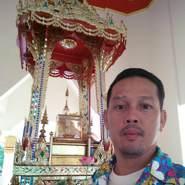 user_uv6012's profile photo